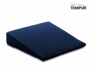 Skråkile fra Tempur