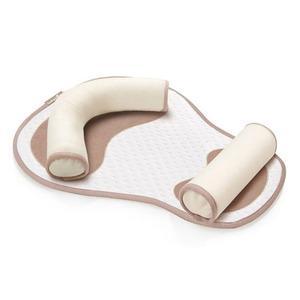 Babymoov cosypad - ergonomisk kilepude
