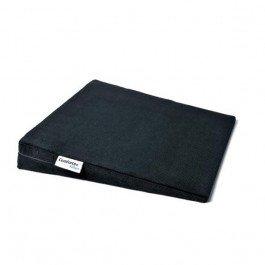 Comfortex skråkile/ kilepude i skum (40x37x6 cm)